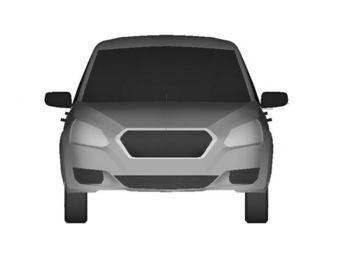 Бюджетный бренд Datsun представят на российском рынке в рамках Московского Международного Автосалона 2014 года.