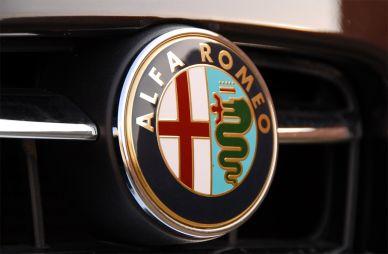 Alfa Romeo объявила о возвращении в Россию. В четвёртый раз