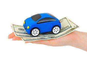 Кредиты на машины в россии деньги наличкой в кредит