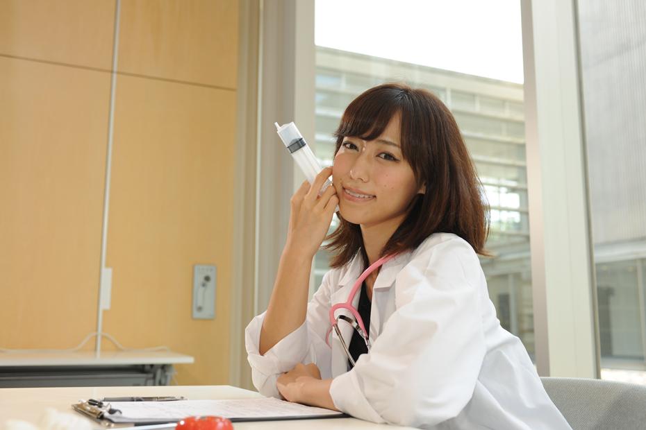 Картинки японские медсестры