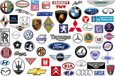 В Америке определили лучшие подержанные автомобили: больше половины — японцы