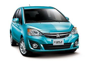 Автомобиль получил обновленную дизайн, новые элементы оснащения и 1,5-литровый мотор.