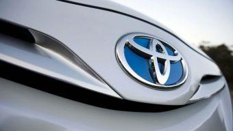 138989637 Toyota названа самым дорогим автомобильным брендом