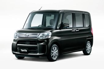 Субкомпактный автомобиль получил улучшения в области безопасности, оснащения и комфорта.