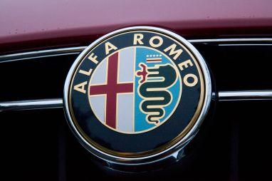 Alfa Romeo официально вернулась в Россию с моделями Giulietta и MiTo