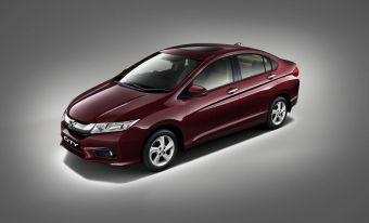 Автомобиль будет продаваться в 60 странах, но первыми его получат покупатели в Индии.