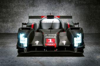 Болид построен в соответствии с требованиями нового технического регламента LMP1, который вводится в 2014 году. Дебют нового Audi R18 e-tron quattro состоится на 6-часовой гонке в британском Сильверстоуне 20 апреля.