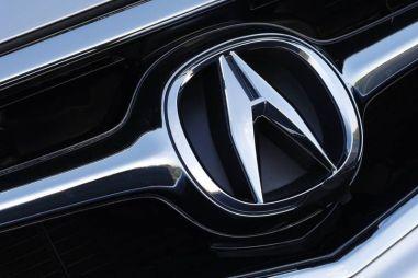 Кроссоверы Acura будут стоить от 2,2 млн руб.