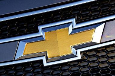 В 2014 году в России начнутся продажи Chevrolet Corvette и Tracker