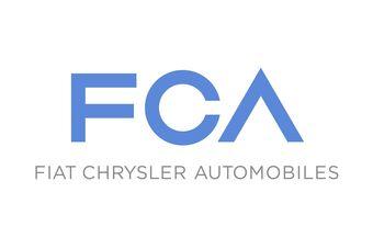 Fiat и Chrysler ожидают, что объединенная компания войдет в десятку крупнейших автопроизводителей мира.