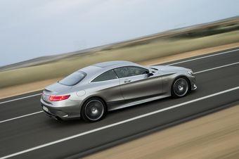 Сразу после запуска модель будет доступна только в полноприводном варианте с наддувным двигателем V8.
