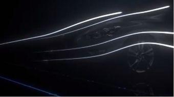 Показанный в ролике автомобиль напоминает Nissan Sylphy.