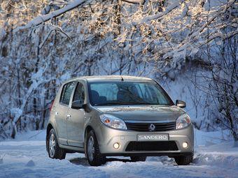 Машины займут в линейке российской марки место планировавшихся ранее Lada B-Cross и Lada C-Cross.