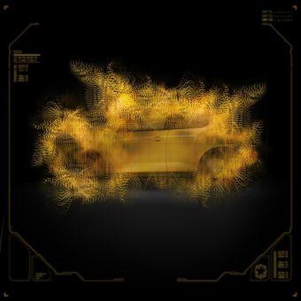 Автопроизводитель обещает, что рестайлинговый Juke получит еще более поразительную внешность и станет экономичнее.