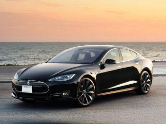 После публикации Consumer Reports акции Tesla подорожали примерно на 15%.