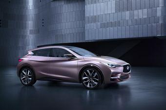 Автомобиль получит индекс Q30 и будет спроектирован в максимально сжатые сроки — с момента запуска проекта до старта производства должно пройти не более 18 месяцев.