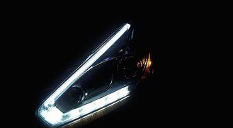 Премьера Nissan Murano третьего поколения состоится 16 апреля на автосалоне в Нью-Йорке.