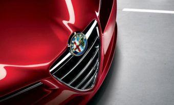 Руководство новообразованного концерна Fiat Chrysler Automobiles готовит масштабный ребрендинг Alfa Romeo.