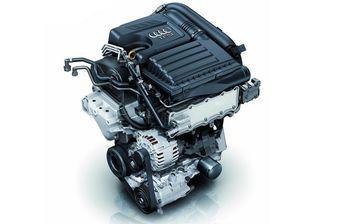 Он также упомянул, что автомобили VW Group следующего поколения будут использовать принцип езды накатом — когда автомобиль едет по инерции, а трансмиссия отсоединена от мотора.