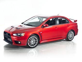 Японский автопроизводитель не планирует выпускать новое поколение модели из-за низкого спроса на текущую генерацию седана.