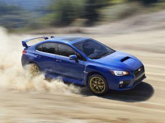 Модель будет доступна в двух комплектациях по цене от 2 069 000 и 2 254 000 рублей соответственно.