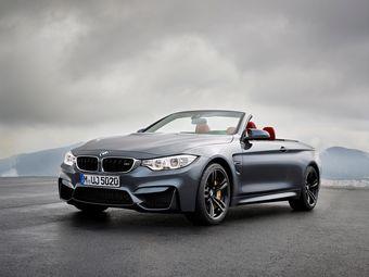Премьера модели состоится на открывающемся в апреле автосалоне в Нью-Йорке.