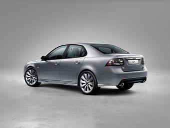 Весной и летом 2014 года планируется выпустить около 200 электрических седанов Saab 9-3, которые будут направлены на испытания в китайскую провинцию Циндао. В 2015 году автомобили могут начать собирать для европейского рынка.