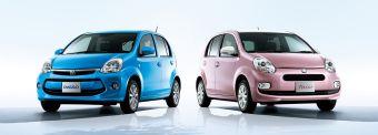 Автомобиль будет доступен в передне- и полноприводном исполнениях. Под капотом хэтчбека расположится один из двух двигателей: 1,0-литровый мотор мощностью 69 л.с. или 1,3-литровый агрегат с отдачей в 95 л.с.