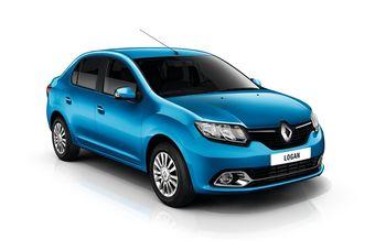 На российском рынке автомобиль будет предлагаться с одной из двух версий 1,6-литрового двигателя мощностью 82 и 102 л.с. соответственно. Моторы работают в паре с пятиступенчатой «механикой» — в текущем прайс-листе нет упоминания об «автомате».