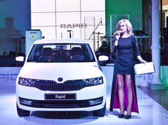 Цены на автомобиль варьируются от 479 000 рублей и до 788 600 рублей в максимальном (согласно конфигуратору) оснащении.