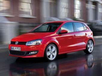 Версия автомобиля с кузовом «седан» по-прежнему будет предлагаться российским покупателям.