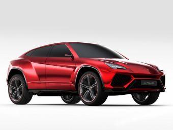 Новые вседорожники будут построены на модульной платформе MLB, разработанной инженерами компании Audi.