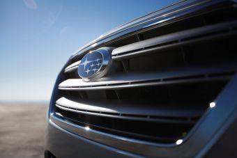 В будущем все бензиновые двигатели Subaru оснастят прямым впрыском топлива и функцией деактивации нескольких цилиндров.