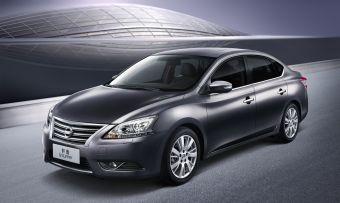 Собираемый «ИжАвто» автомобиль пока не имеет утвержденного названия, но известно, что машина относится к С-классу. Новинка займет в модельном ряду Nissan место между Almera и Teana.