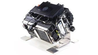 Двигатель может применяться в качестве основного источника энергии для компактных автомобилей на топливных элементах, либо использоваться в режиме генератора, увеличивающего запас хода на более габаритных машинах с альтернативными силовыми установками. Кроме того, Gen4 можно устанавливать на двухколесный транспорт.
