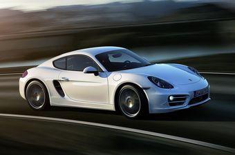По предварительной информации, Porsche планирует выпускать три агрегата с рабочим объемом 1,6; 2,0 и 2,5 литра. Мощность моторов составит 210, 286 и 360 л.с. соответственно.