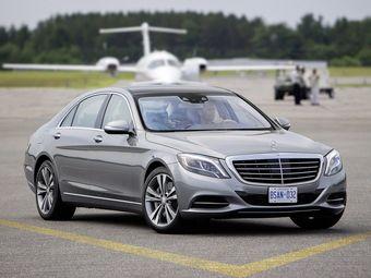 По предварительной информации, на первом этапе автомобили будут выпускать в режиме крупноузловой сборки, но в перспективе производство Mercedes-Benz может быть локализовано на 40-50%. Для организации процесса планируется создать совместное предприятие, в котором с российской стороны будет участвовать компания КАМАЗ.