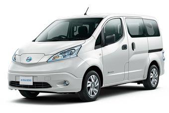 Минивэн будут собирать на заводе Nissan в Испании, откуда планируется экспортировать его на другие рынки. Стоимость новинки в Японии находится в диапазоне от 3 880 000 до 4 790 000 японских йен (1 305 000 – 1 611 500 рублей по текущему курсу).