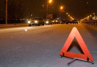 Абсолютное большинство рассмотренных Госавтоинспекцией аварий связано с нарушением водителями правил дорожного движения — на долю таких инцидентов приходится до 87,7% от всех ДТП. Второй по распространенности причиной аварий является неудовлетворительное состояние дорог — с января по май по этой причине произошло 23 075 ДТП (+13,4%), в которых погибли 3018 человек (+9,4%).