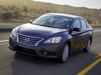 О перспективах производства компактного седана Nissan в Ижевске сообщалось и ранее, но выбор названия модели для российского рынка стал известен впервые. Дилеры ожидают новинку в конце года, но ее предполагаемая цена пока не раскрывается.