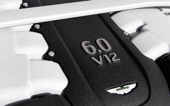 Представители Aston Martin отметили, что все машины в новом модельном ряду фирмы будут максимально дифференцированы по отношению друг к другу — сейчас в адрес британской компании поступает немало критики из-за схожести выпускаемых ею автомобилей.