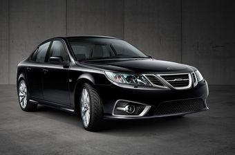 Интерес Mahindra и Dongfeng связан с перспективной модульной платформой Phoenix, разработка которой была завершена лишь на 80%, когда Saab был вынужден признать себя банкротом. На базе Phoenix планировалось создать новое поколение автомобилей Saab.