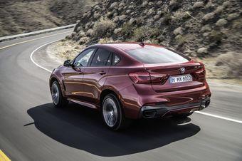 Представители BMW объяснили решение компании тем, что в Париже будет больше вероятных покупателей новинки, чем в Москве.