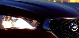 Судя по названиям приложенных к пресс-материалам файлов, автомобиль получит название mi-DO.