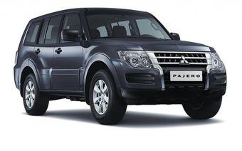 Купить автомобиль можно будет по цене от 1 599 000 рублей.
