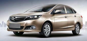 Топ-менеджмент Haima рассчитывает организовать производство мощностью до 30 000 автомобилей в год.