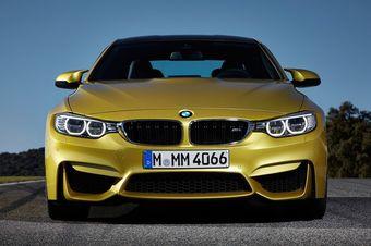 Известная своими рядными «шестерками» немецкая фирма постоянно экспериментирует с моторами V6.