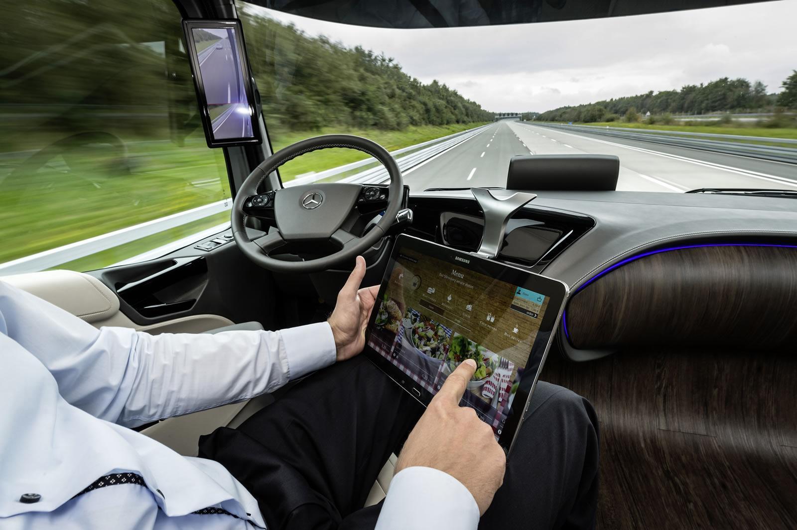Будущий водитель картинки
