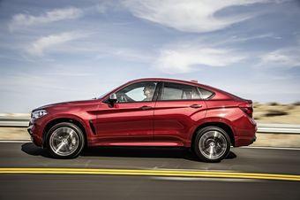 Начальная цена модели составляет 3 508 000 рублей.