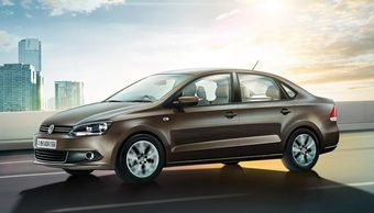 На рынке Индии модернизированный седан Vento предлагается с новым 1,5-литровым дизелем, развивающим 105 л.с. мощности и 250 Нм крутящего момента.